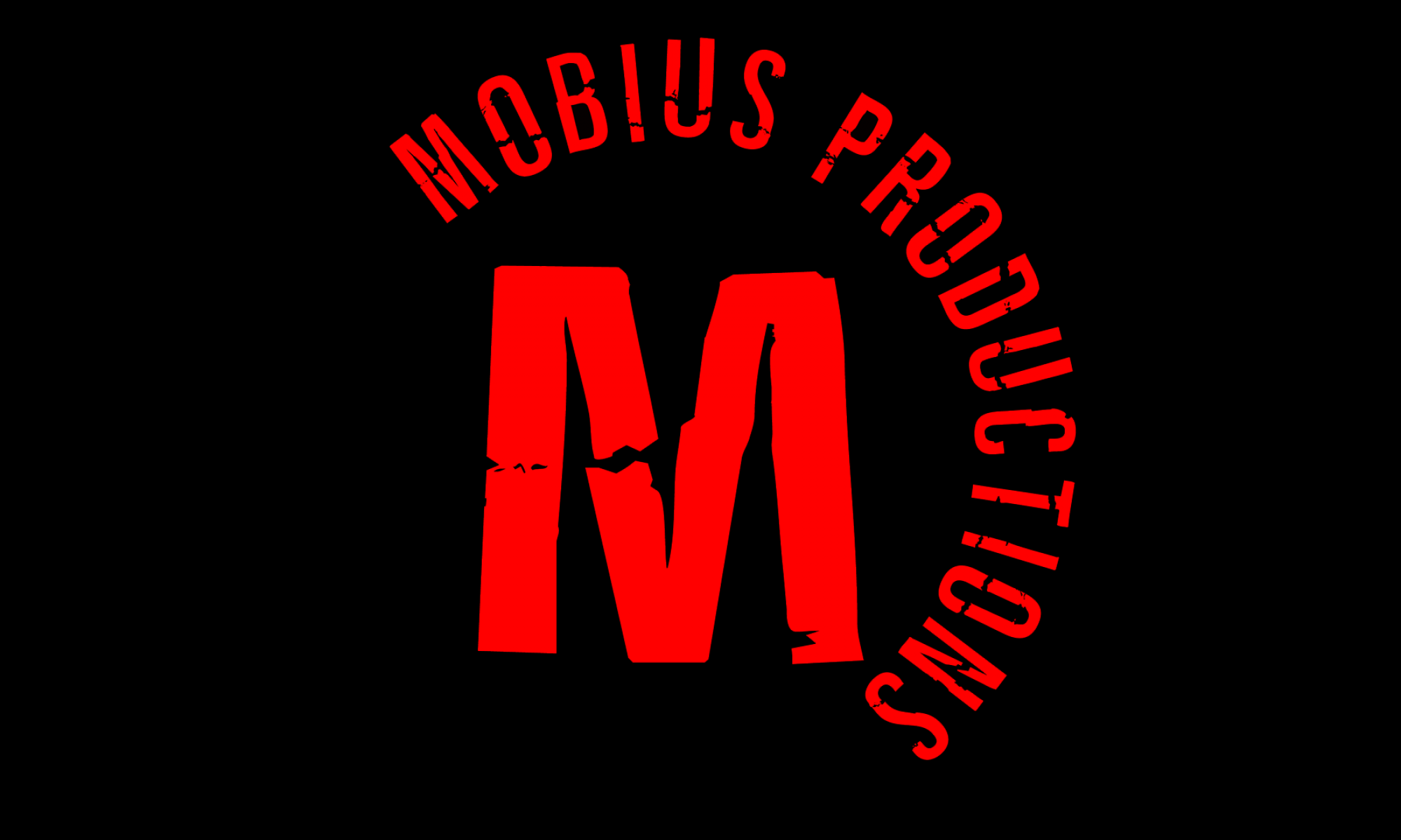 Mobius Productions
